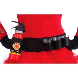 Forum Novelties Smokin' Hottie Fire Extinguisher Belt