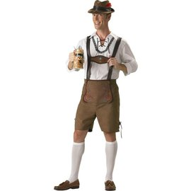 InCharacter Oktoberfest Guy md