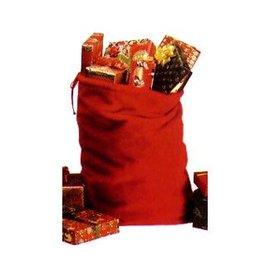 Halco Plush Toy Bag
