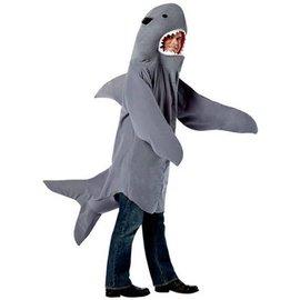 Rasta Imposta Shark - Adult One Size