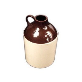 Royal Magic Water Jug Royal