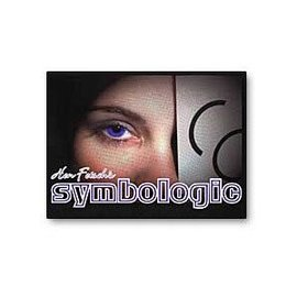 Elmwood Magic Symbologic by Hen Fetch (M10)