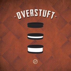Theory 11 Overstuft - Bizarro
