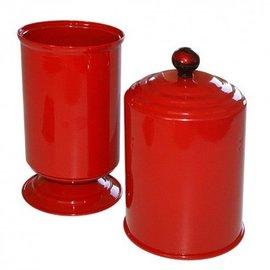 Uday Sweet Production Vase  (M9)