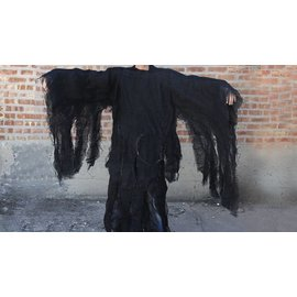 zagone studios Rotting Gown