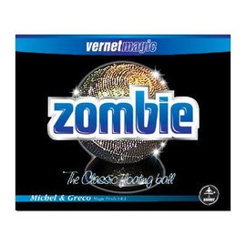 Vernet Zombie Ball by Vernet (M9)