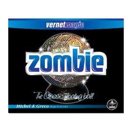 Vernet Zombie Ball by Vernet (M9)