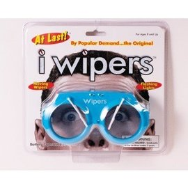 Westminster i Wipers - Wiper Glasses (Colors Vary)