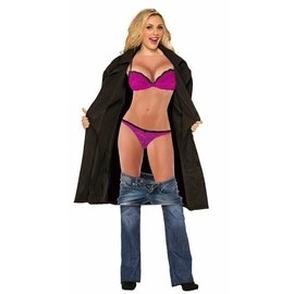 Forum Novelties The Flasher - Adult Female