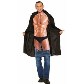 Forum Novelties The Flasher - Adult Male
