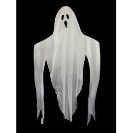 Forum Novelties 7 Foot Tall Ghost - Prop