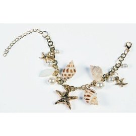 Forum Novelties Mermaid Bracelet (C12)