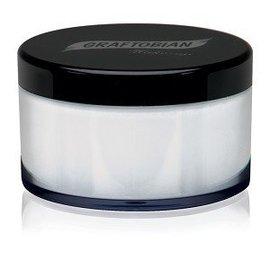 Graftobian Make-Up Company Pro Setting Powder - Translucent .7 oz