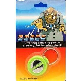 Shock Hand Buzzer