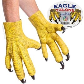 Accoutrements Eagle Talons