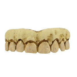Billy Bob Products Billy Bob Teeth - Skeleton Teeth (C2)