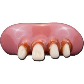 Billy Bob Products Billy Bob Teeth - Snaggletooth (C2)
