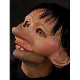 zagone studios Mask Bashfool