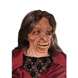 zagone studios Mask Mrs. Living Dead