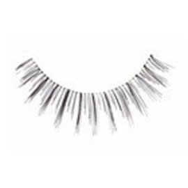 Red Cherry Eyelashes Dolce 601