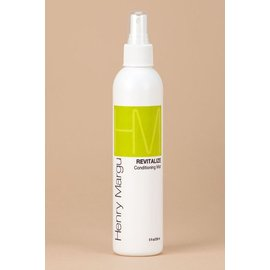 Henry Margu Revitalize 8 oz. - Wig Conditioning Mist