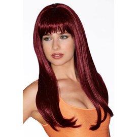 Incognito Diva Wig, Vanilla Twist