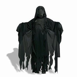 Rubies Costume Company Dementor-Harry Potter-Small