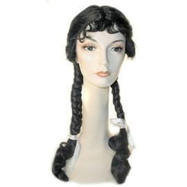 Lacey Costume Wig Dorothy Better Bargain - Wig