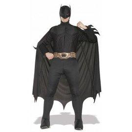 Rubies Costume Company Batman Muscle, Begins - Med 38-40