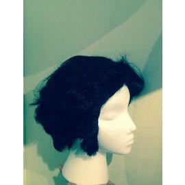 Lacey Costume Wig Elvis Wig - SP