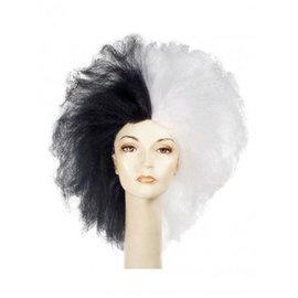 Lacey Costume Wig Kruell - Wig (Extra Large)