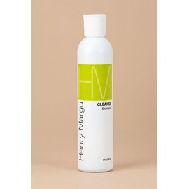 Henry Margu Cleanse Wig Shampoo 8 oz.
