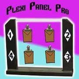 MAK Magic Plexi Panel Pro (903)