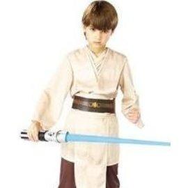 Rubies Costume Company Jedi Knight - Child LG12-14