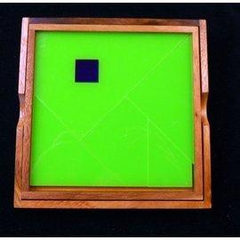 Creative Crafthouse Puzzle - No Fit, Premium