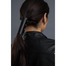 Hair Glove Hair Glove 8 inch - Classic Leather