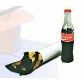 Sadik And Company Coca Cola Bottle Vanish (M9)