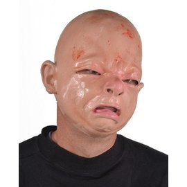 zagone studios Mask New Born