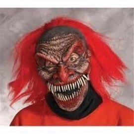 zagone studios Mask Dark Humor