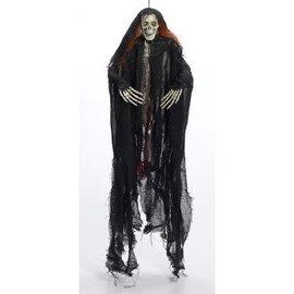 Forum Novelties 36 inch Hanging Reaper Prop