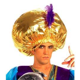 Forum Novelties Giant Turban - Hat (343)