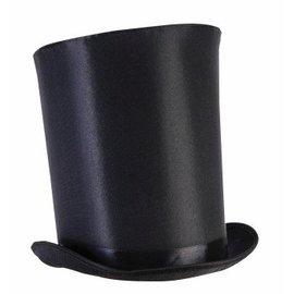 Forum Novelties Extra Tall Top Hat (342/336)