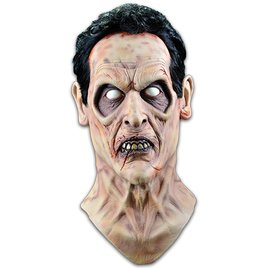 Trick Or Treat Studios Evil Dead 2 Evil Ash Mask