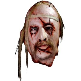 Trick Or Treat Studios The Devil's Rejects - The Victim Mask