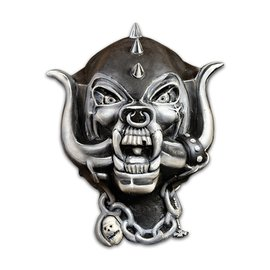 Trick Or Treat Studios Motorhead - Warpig Mask