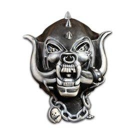 Trick Or Treat Studios Motorhead - Warpig Mask