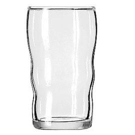 Kent Silversmiths 5 oz. Juice Glass - For Tricks (M7/1024)