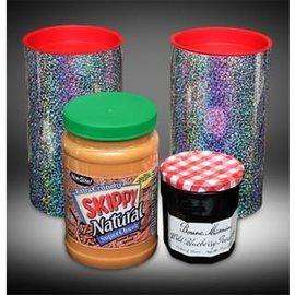 Daytona Magic Peanut Butter And Jelly - Improved by Daytona Magic (M11)