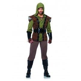 Leg Avenue Robin Hood - XL