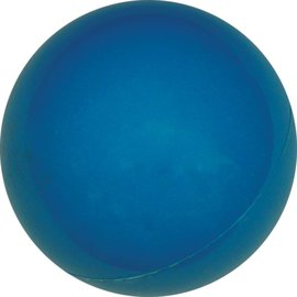 Morris Costumes Juggling Stage Ball -3 inch, Blue